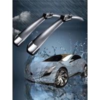汽车雨刷新宝来速腾无骨通用原装升级福克斯科鲁兹凯越朗逸雨刮器