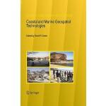 【预订】Coastal and Marine Geospatial Technologies