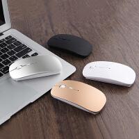 蓝牙鼠标联想ideapad D330-10IGM/MIIX310/320/325/MIIX210平板