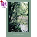 【中商海外直订】Greenbrier Forest