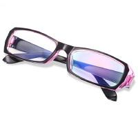 20180829050558926眼镜电脑镜潮男女款无度数平面平光镜护目平镜