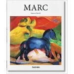 【预订】Marc 9783836534932