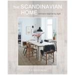 【特惠包邮】The Scandinavian Home 斯堪的那维亚的家:受光线启发的室内设计