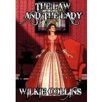 【预订】The Law and the Lady: A Mystery by the Author of the Mo