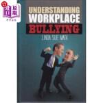 【中商海外直订】Understanding Workplace Bullying