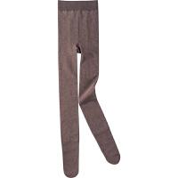 900D棉微压连裤袜女春秋加厚加绒打底袜冬棉袜薄绒中厚美腿袜显瘦