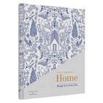Hygge & West Home 丹麦风室内设计 舒适生活 英文原版室内图书