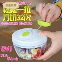 送母节礼物家庭创意家居生活日用品懒人神器实用小商品百货厨房SN3455
