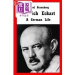 【中商海外直订】Dietrich Eckart: A German Life
