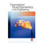 【预订】Computational Fluid Dynamics in Fire Engineering: Theor