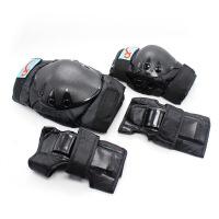 情趣性用品SM玩具夫妻装备套装 默认规格 护膝--护肘