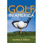 【预订】Golf in America
