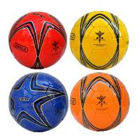 足球STAR世达SB6305 5号训练足球手缝耐磨足球世达足球