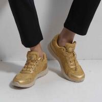 【品牌特惠】诺诗兰新款户外鞋男女登山徒步轻便爬山防滑透气跑步鞋FW082002