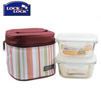 特百惠冷冻盒/300ml/0.3L冷冻保鲜扁盒/肉丝汤圆冷冻保鲜盒