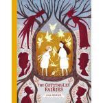 【预订】The Cottingley Fairies