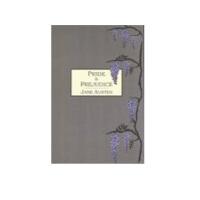 【中商原版】VIVI经典:傲慢与偏见(精装)英文原版 VIVI Classics: Pride & Prejudice