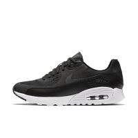 Nike/耐克 881106 女子气垫运动鞋 复古跑步鞋 AIR MAX 90 ULTRA 2.0