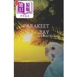 【中商海外直订】Parakeet Bay