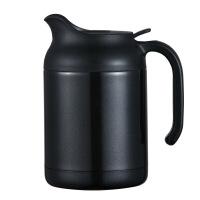 不锈钢保温壶家用开水瓶大容量宿舍便携热水壶真空保温2升暖水瓶