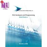 【中商海外直订】Plc Hardware and Programming