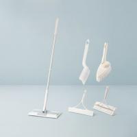 网易严选 日本设计 一杆通清洁套装