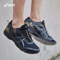 ASICS亚瑟士 竞速稳定跑步鞋男运动鞋 GEL-NOOSA TRI 11 1011A631-001