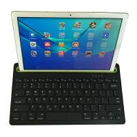 华为荣耀waterplay无线蓝牙键盘皮套 10.1保护套HDN-W09/L09外壳