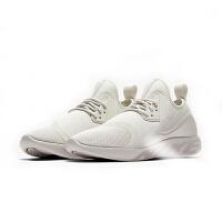 Nike/耐克 923620 女子休闲舒适轻便运动鞋 跑步鞋 Nike Lunarcharge essential