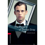 Oxford Bookworms Library: Level 3: The Picture of Dorian Gr