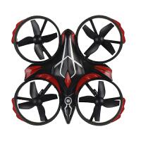 迷你遥控飞机直升机充电儿童飞机玩具耐摔摇控防撞互动感应无人机定制