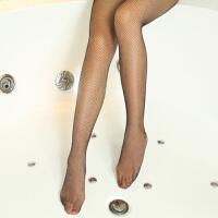 开档连裤丝袜彩色透明性感开裆薄诱惑女免脱情趣内衣