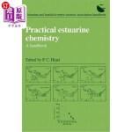 【中商海外直订】Practical Estuarine Chemistry: A Handbook