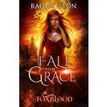 【预订】Foxblood: Fall from Grace