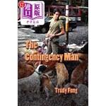 【中商海外直订】The Contingency Man
