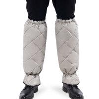 全包电动摩托车护膝防寒挡风护具骑行防风保暖骑车男女士护腿冬季