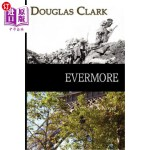 【中商海外直订】Evermore