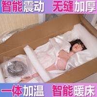 充气i娃娃真人女用带毛真人成人情趣用品空姐日本男用硅胶性玩具