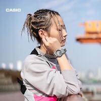 GMD-800SU女性系列运动女表手表卡西欧官网G-SHOCK