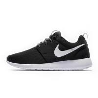 Nike/耐克 844994 女子运动休闲鞋 轻便透气跑步鞋 NIKE ROSHE ONE