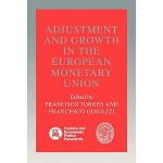 【预订】Adjustment and Growth in the European Monetary Union