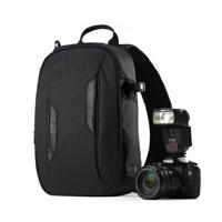 乐摄宝 Classified Sling 180 AW(CF180AW)佳能 尼康单反相机摄影包斜肩背包