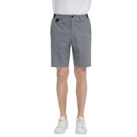 网易严选 男式休闲度假短裤