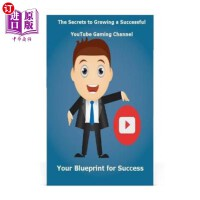 【中商海外直�】The Secrets to Growing a Successful Youtube Gaming C