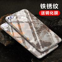 个性苹果iphone6s手机壳X男女款8原创意6splus硅胶软套7p情侣6软