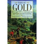 【预订】Days of Gold: California Gold Rush & the American Natio