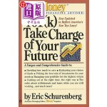 【中商海外直订】401(k) Take Charge of Your Future: A Unique and Com