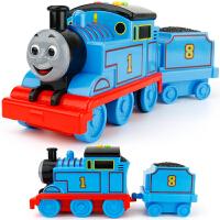 益智力8男孩子生日礼物儿童玩具3-6周岁7男宝宝1-2女孩5小孩子
