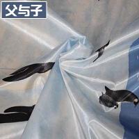 超大防尘布 家具沙发床防尘罩布牛津布防水遮尘床罩装修大扫除大盖布罩单