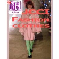 【中商海外直�】Gucci Fashion Clothes